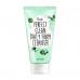 Очищающая пенка Prreti Perfect Clean Daily Foam Cleanser 150 мл