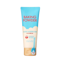Пенка для умывания Etude House Baking Powder BB Deep Cleansing Foam 160 мл