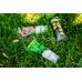 Очищающая пенка для лица с витамином С 3W Clinic Vitamin C Foam Cleansing 100 мл