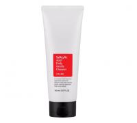 Пенка для умывания с салициловой кислотой COSRX Salicylic Acid Daily Gentle Cleanser 150 мл