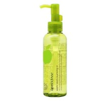 Гидрофильное масло Innisfree Apple Seed Cleansing Oil 150 мл.