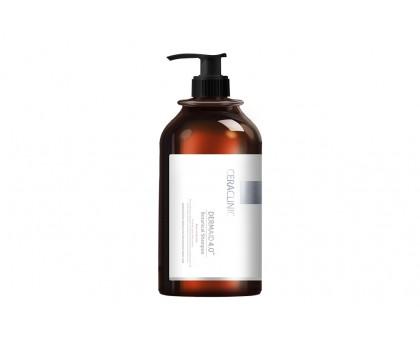 Шампунь для волос Ceraclinic Dermaid 4.0 Botanical Shampoo 1000 ml