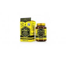 Многофункциональная сыворотка с медом FarmStay All-in-One Honey Ampoule 250 мл