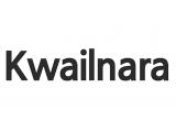 Kwailnara