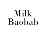 MilkBaobab