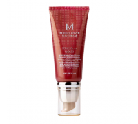 ББ-крем Missha M Perfect Cover BB Cream SPF42 50мл