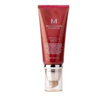 ББ-крем Missha M Perfect Cover BB Cream SPF42 50мл