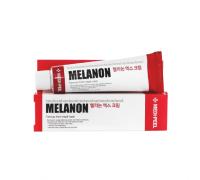 Осветляющий крем против пигментации Medi-Peel Melanon X Cream 30 мл