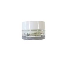 Питательный крем с маслом опунции Huxley Cream Anti-Gravity Miniature 7ml
