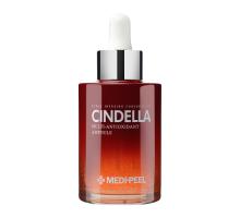 Антиоксидантная мульти-сыворотка Medi-Peel Cindella Multi-antioxidant Ampoule 100 мл