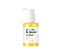 Осветляющее кислородное средство Some By Mi Bye Bye Blemish Vita Tox Brightening Bubble Cleanser 120 мл