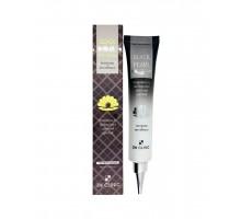 Крем для глаз с экстрактом черного жемчуга 3W Clinic Black Pearl Eye Cream Whitening 40 мл