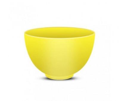 Чаша для размешивания маски Anskin Rubber Ball, 300 мл.