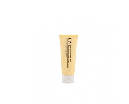 Интенсивно питающий кондиционер для волос Esthetic House CP-1 Bright Complex Intense Nourishing Conditioner v2.0 (100 мл)