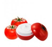 Многофункциональная томатная маска Tony Moly Tomatox Magic Massage Pack, 80 мл.