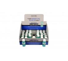 Ампулы от перхоти и зуда Imonpro Scalp Control Ampoule Professional 1 шт 15 мл