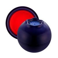 Бальзам для губ Tony Moly Mini Berry Lip Balm Blueberry  SPF15, 7 мл.
