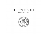 The Face Shop (2)