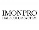Imonpro
