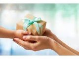Идеи для подарков (89)