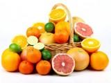 с витамином С