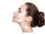 Кремы/гели для лица