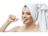 Зубные пасты и щетки (19)