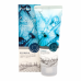Пенка для умывания 3W CLINIC  Collagen Cleansing Foam 100 мл