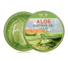 Гель для тела с экстрактом алое Eyenlip Aloe Soothing Gel 300 мл
