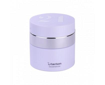Хайлайтер для лица Berrisom Oops My Aurora Cream, 15 ml