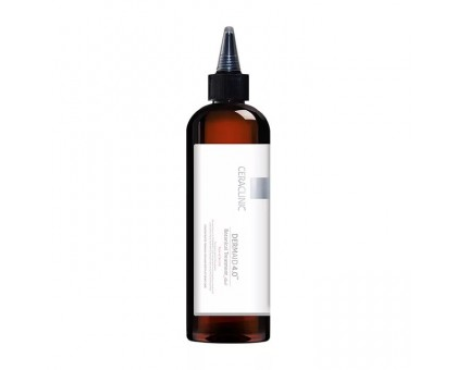 Маска для волос Ceraclinic Dermaid 4.0 Botanical Treatment Fluid 500мл