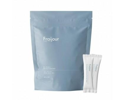 Очищающая энзимная пудра Fraijour Pro Moisture Enzyme Powder Wash 3 гр
