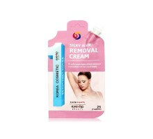 Крем для депиляции EYENLIP Silky Hair Removal Cream 25 мл