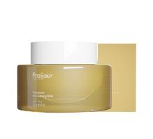 [Fraijour] Очищающий гидрофильный бальзам для лица с прополисом и экстрактом Юдзу Yuzu Honey All Cleansing Balm, 50 мл