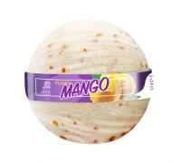 J:ON Бомбочка для ванны манго Funky Mango 160 гр