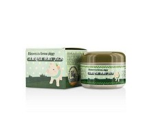 Коллагеновая маска Elizavecca Green Piggy Collagen Jella Pack 100мл.