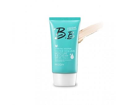 Увлажняющий ББ-крем Mizon Watermax Moisture BB Cream SPF25, 50 gr