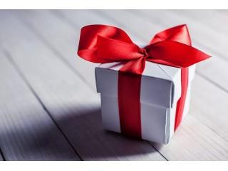 Патчи в подарок!