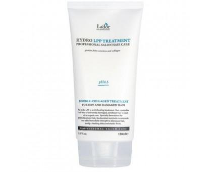 Маска для волос La'dor Hydro Lpp Treatment 150 мл