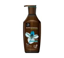 Освежающий шампунь Mise-en-Scene Super Botanical Moisture & Refresh Shampoo, 500 мл.