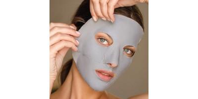 Особенности корейских тканевых масок.