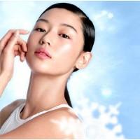 Корейские эмульсии в уходе для разных типов кожи.