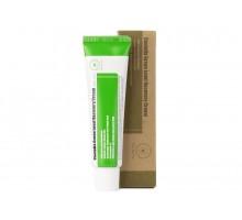 Успокаивающий крем для восстановления кожи с центеллой PURITO Centella Green Level Recovery Cream, 50 ml