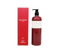 Шампунь для волос Evas Valmona Sugar Velvet Milk Shampoo (480 мл)
