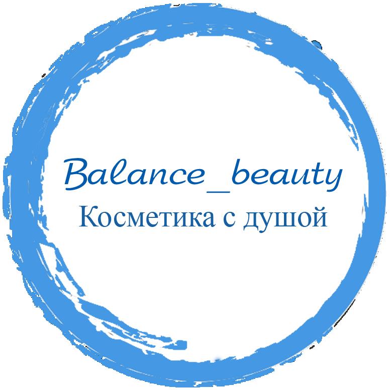 Интернет магазин Balance Beauty